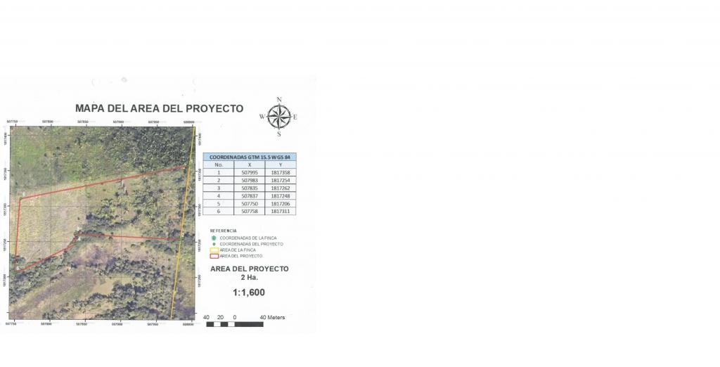 Dieses Bild hat ein leeres Alt-Attribut. Der Dateiname ist Projekt-Guatemala-area-del-proyecto-2-1024x522.png