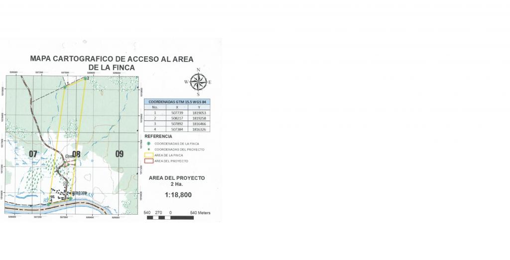 Dieses Bild hat ein leeres Alt-Attribut. Der Dateiname ist Projekt-Guatemala-area-del-proyecto-3-1024x522.png